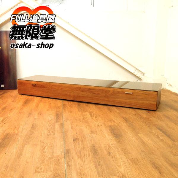 Hulata(ヒュルスタ) ローボード