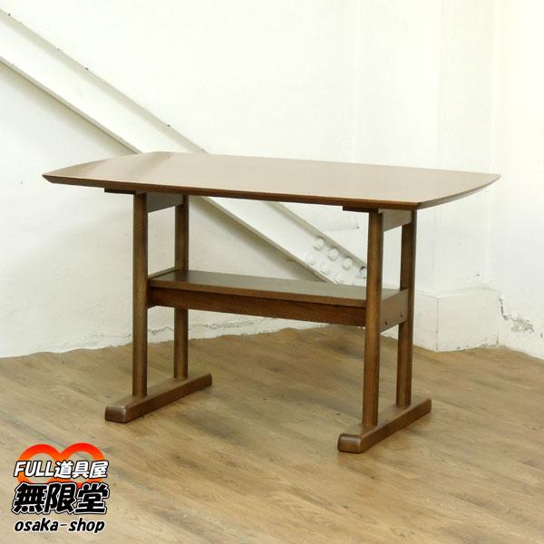 ウニコ(unico) ダイニングテーブル