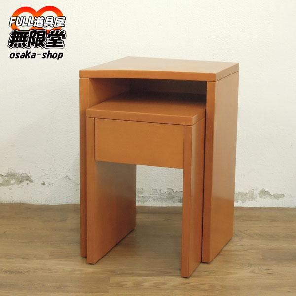 arflex(アルフレックス) サイドテーブル