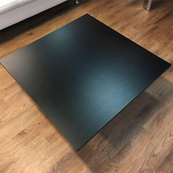 arflex (アルフレックス)センターテーブルBONTE (ボンテ) ガラストップ詳細画像6