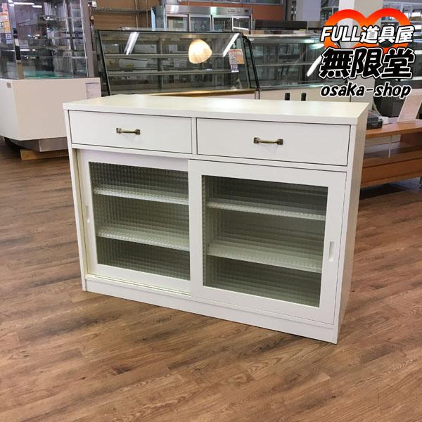 unico(ウニコ) キッチンカウンター買取しました!