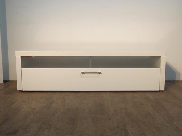 BoConcept( ボーコンセプト ) テレビボード買取しました!