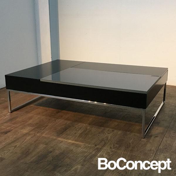 BoConcept( ボーコンセプト ) コーヒーテーブル買取しました!