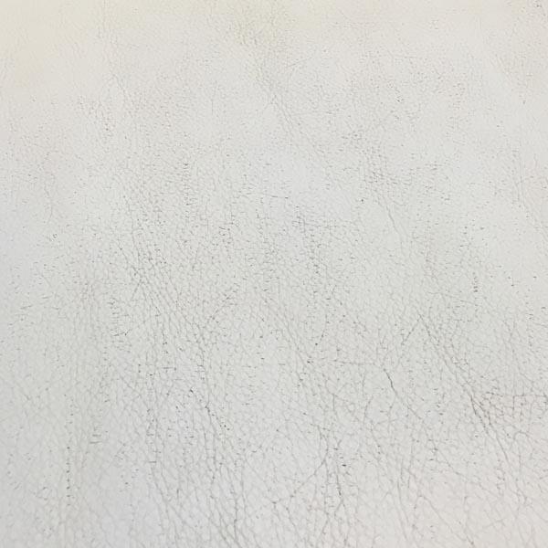 ACTUS( アクタス )2.5PソファGALLERY M( ギャラリーM )/ SALINA( サリナ )詳細画像5