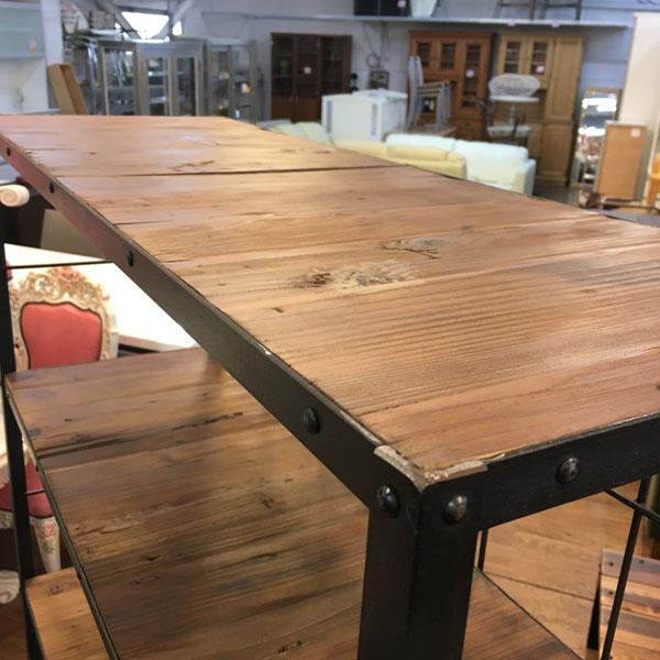 journal standard Furniture( ジャーナルスタンダードファニチャー )シェルフCALVI( カルビ )詳細画像3