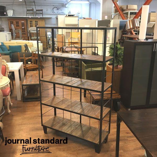 journal standard Furniture( ジャーナルスタンダードファニチャー ) シェルフ