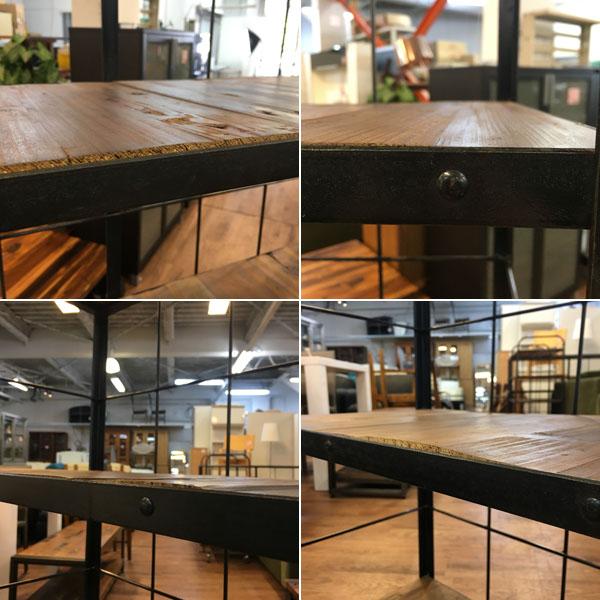 journal standard Furniture( ジャーナルスタンダードファニチャー )シェルフCALVI( カルビ )詳細画像7