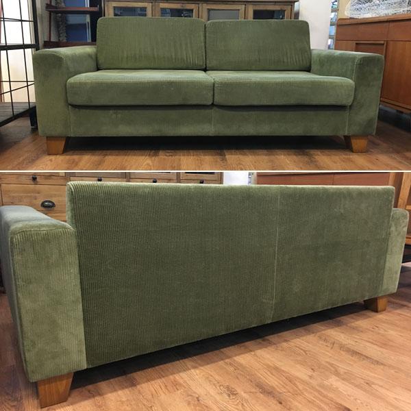 journal standard Furniture( ジャーナルスタンダードファニチャー )2PソファLYON( リヨン )詳細画像2