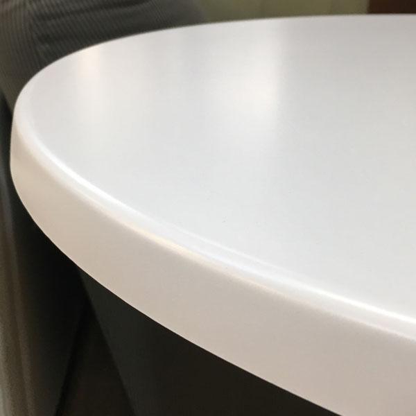 MAGIS( マジス )サイドテーブル カフェテーブルATOUT UNO( アタウトウノ )詳細画像3