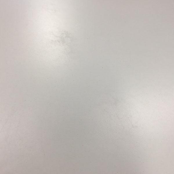 MAGIS( マジス )サイドテーブル カフェテーブルATOUT UNO( アタウトウノ )詳細画像4