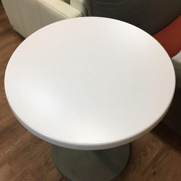 MAGIS( マジス )サイドテーブル カフェテーブルATOUT UNO( アタウトウノ )詳細画像2