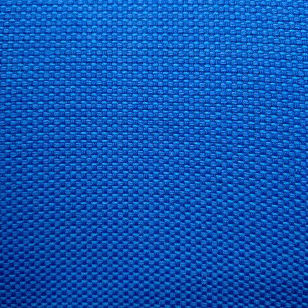 天童木工チェア2脚ブルー詳細画像7