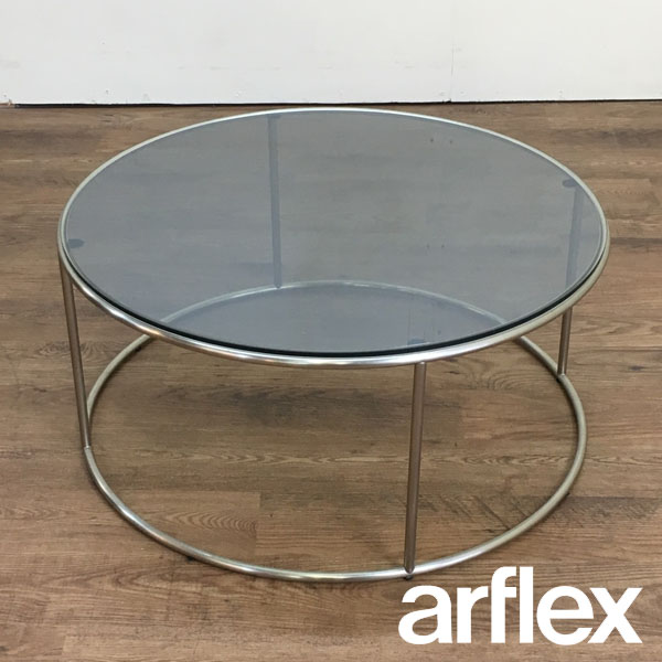 arflex( アルフレックス ) コーヒーテーブル