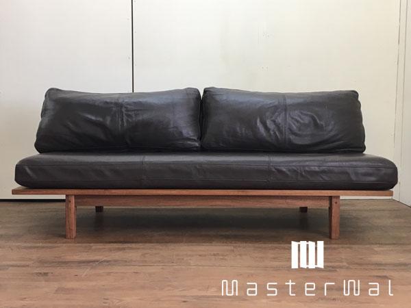 MASTERWAL( マスターウォール ) 3Pソファ