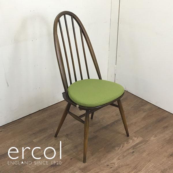 ERCOL( アーコール ) シェーカーチェア買取しました!
