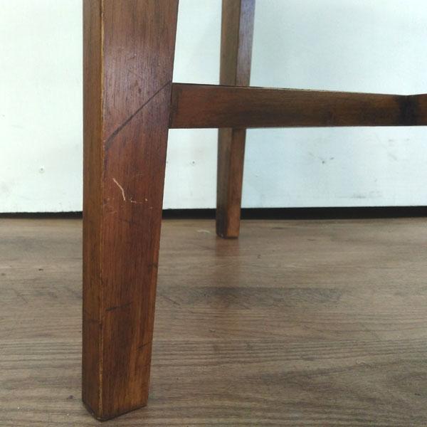 journal standard Furniture/ジャーナルスタンダードファニチャーダイニングチェア4脚CHINON LEATHER/シノン詳細画像7