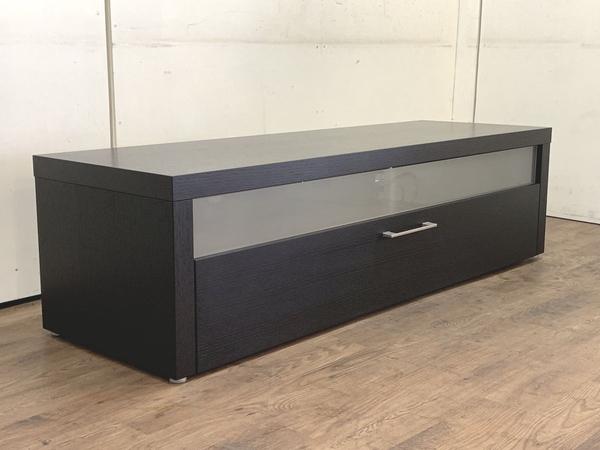 BoConcept/ボーコンセプト テレビボード TVボード買取しました!