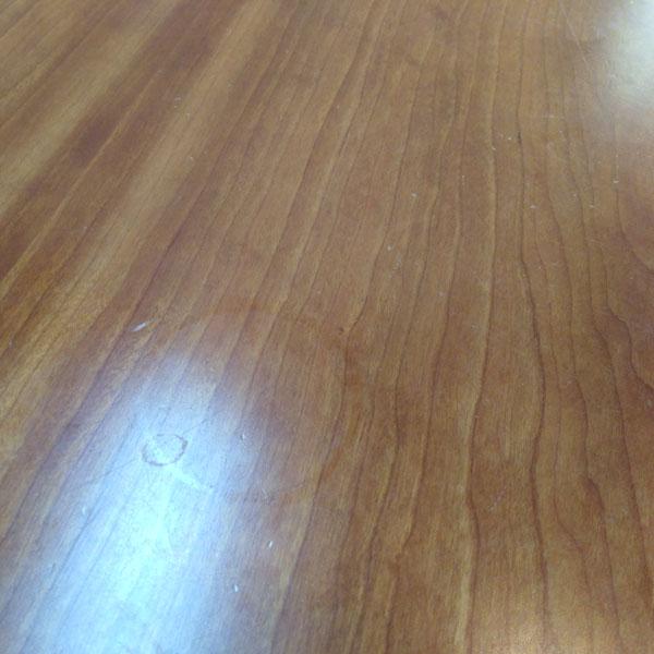 TECTA( テクタ )ダイニングテーブルM21-1 チェリー詳細画像5