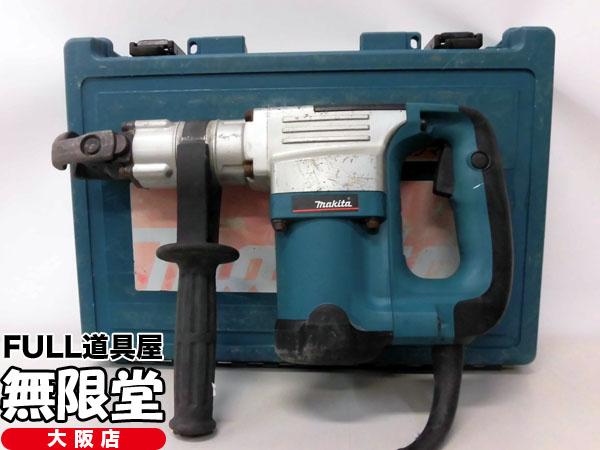 マキタ/makita 電動ハンマ HM0830