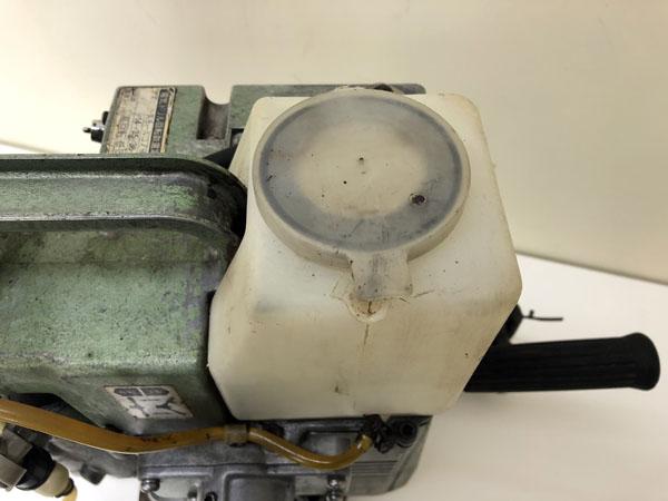 日立工機/HITACHIマグネットボール盤BM40Y詳細画像5