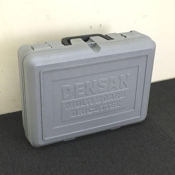 DENSAN/デンサンマルチボードドリカッター / ボードカッターMBD-100詳細画像7