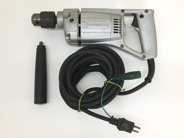 HITACHI/日立工機30mm 木工用ドリルBUW-SH3