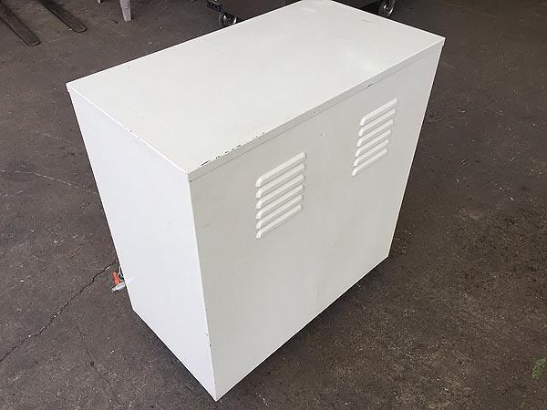 SANEI/三栄技研オイルフリー・パッケージコンプレッサーACE-7詳細画像3