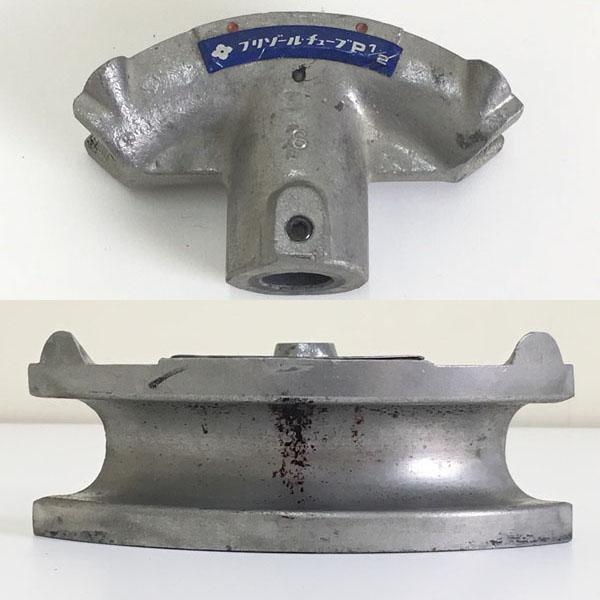 INABA/イナバ/因幡電機産業/イナバ電工ラクベン(B)RB-106詳細画像6