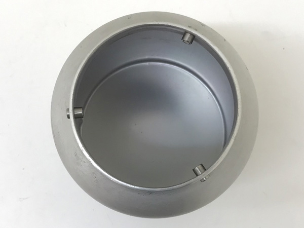 ANEST IWATA/アネスト岩田B 小型スプレーガンW-100-H4詳細画像5