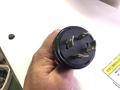 RYOBI/リョービ超仕上カンナ盤SL-310詳細画像6