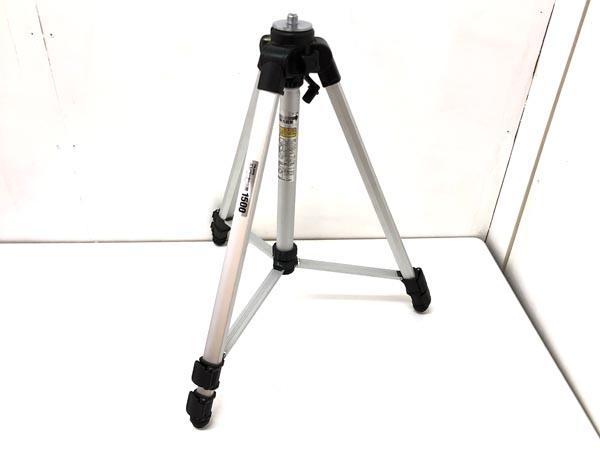 Tajima/タジマレーザー墨出し器GT8RNXi詳細画像2