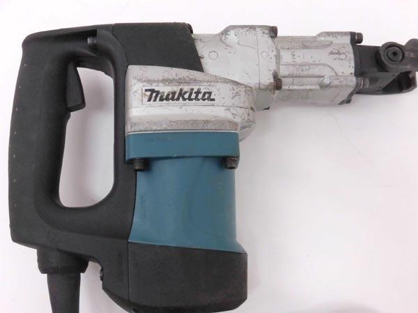 makita/マキタ35mm ハンマドリルHR3530詳細画像3