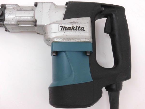 makita/マキタ35mm ハンマドリルHR3530詳細画像4