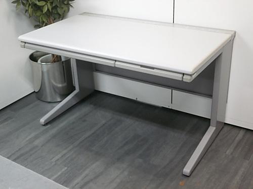 イトーキ 1200OAデスク 中古|オフィス家具|OAデスク
