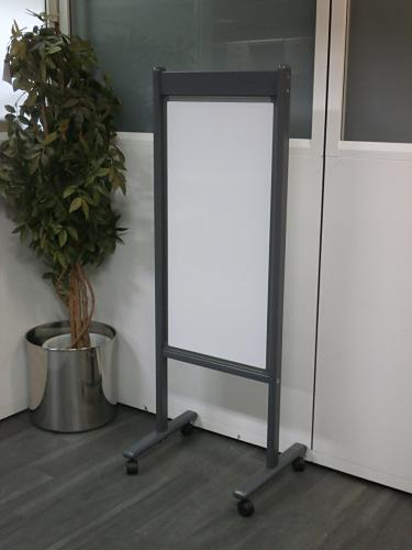 案内板 中古|オフィス家具|ホワイトボード