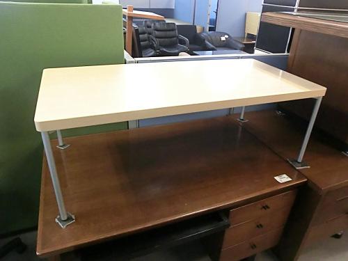 UCHIDA ローテーブル 中古|オフィス家具|応接