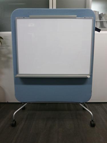 コクヨ スクリーン 中古|オフィス家具|ホワイトボード