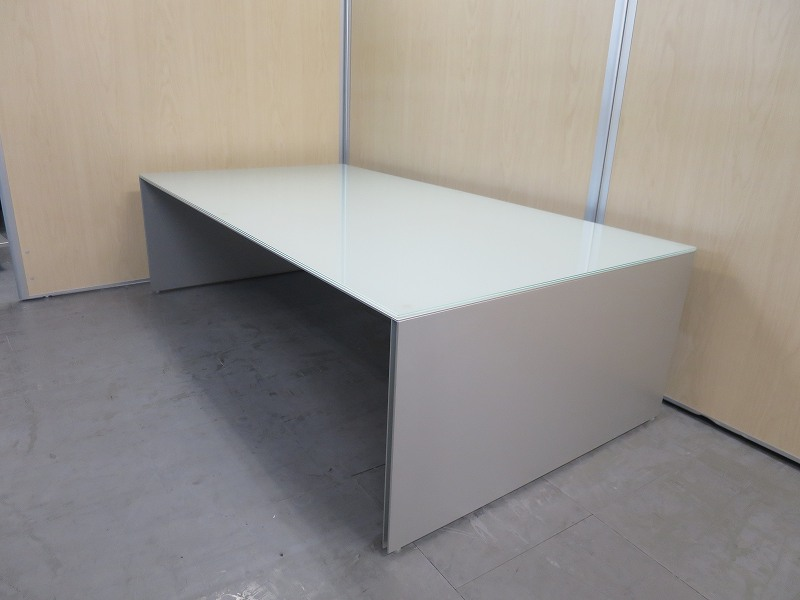 Cassina ixc(カッシーナ イクスシー) エアフレーム センターテーブル AIR FRAME買取しました!