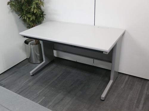 イトーキ 1200OAデスク 中古 オフィス家具 OAデスク