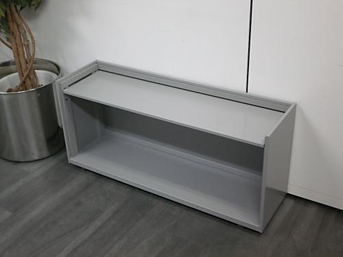 ウチダ  オープンワゴン 中古|オフィス家具|インワゴン