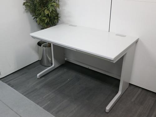 トヨセット 1200OAデスク 中古|オフィス家具|OAデスク