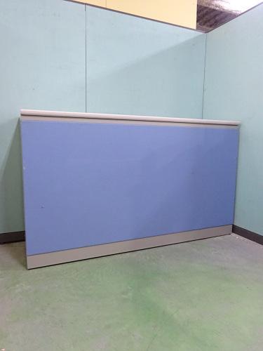 オカムラ 1680ハイカウンター 中古 オフィス家具 カウンター