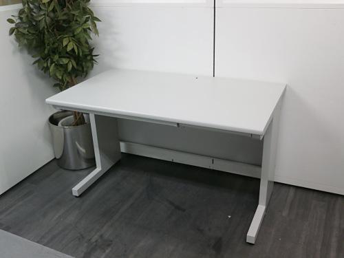 ライオン 1200OAデスク 中古|オフィス家具|OAデスク