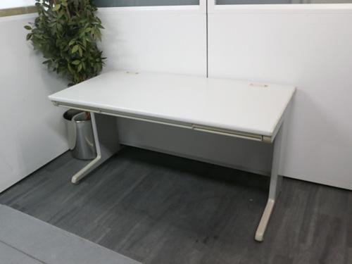 オカムラ 1400OAデスク 中古|オフィス家具|OAデスク