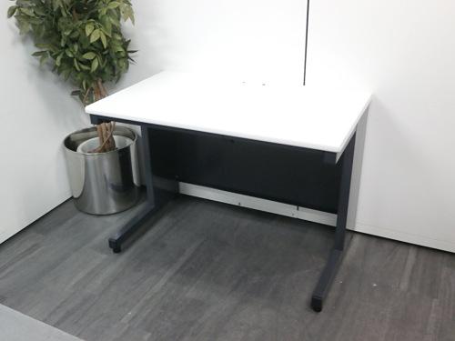 プラス 1000OAデスク 中古|オフィス家具|OAデスク