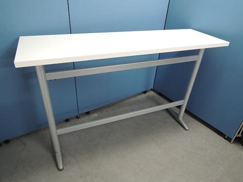 カウンターテーブル 中古|オフィス家具|その他