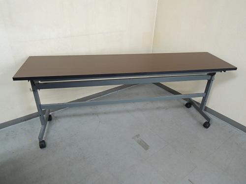 サイドスタックテーブル R1707A