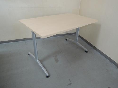 コクヨ ジュートミーティングテーブル 中古|オフィス家具|ミーティングテーブル