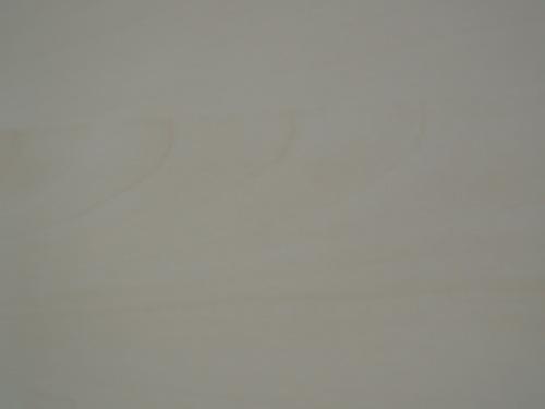 コクヨジュートミーティングテーブルR1711Aホワイトナチュラル T字脚詳細画像2