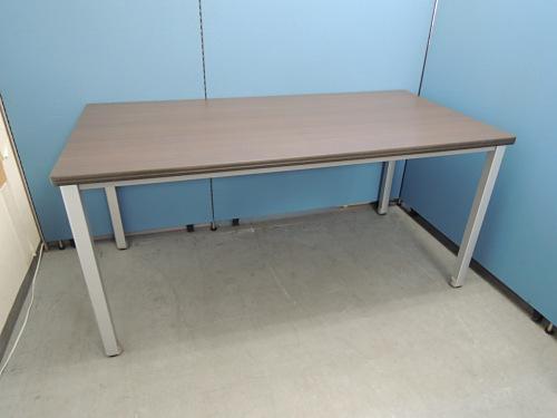 コクヨ ミーティングテーブル 中古|オフィス家具|ミーティングテーブル
